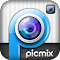 PicMix - Collage Photo Maker 6.6.5