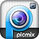 PicMix - Collage Photo Maker v6.6.5