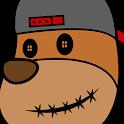 DJ NEGRITO icon