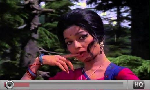 Download Old Hindi Romantic Songs Google Play Softwares