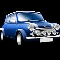 Auto Oglasi icon