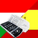 Spanish Hungarian Dictionary for android