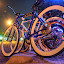 Bicycles by PS FOONG - Transportation Bicycles