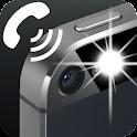 Flash Alerts Pro v1.1.3 APK