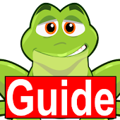 Scogger Guide