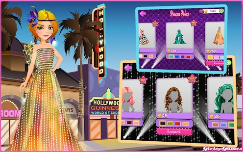 Shopaholic World - screenshot thumbnail