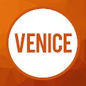 Venice icon