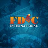 FDIC 2015