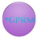 *GPRS# Balance Checker USSD icon