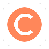 Coubic - Free Scheduling App