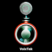 VoixTek Voice Training