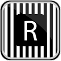 Roller Derby PenaltyTimer Free logo