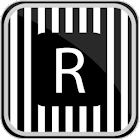 Roller Derby PenaltyTimer Free icon