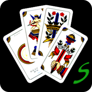 play casino online for free  casino