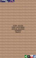 Screenshot of Hidden Object 5