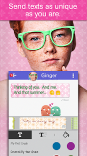 Free Free Style Messenger Apk For Windows 8 Download