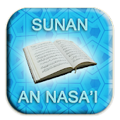 Kitab Sunan An Nasa'i
