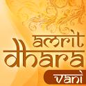 Amrit Dhara Vani icon