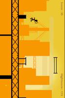 Screenshot of Ant Run