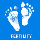 Fertility Injection Training