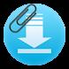 Attachments Auto Downloader