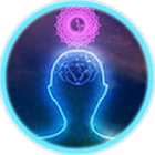 Center Guided Meditation Video icon
