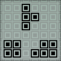 Tetris Classic - Brick Game apk v25.0 - Android