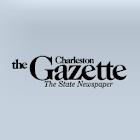 Charleston Gazette icon