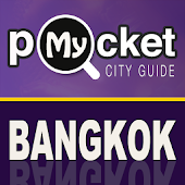 Bangkok in myPocket city guide