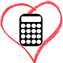 Chat Up Love Calculator logo