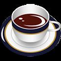 Coffee Lianliankan(Free) logo