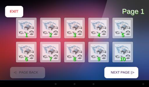 無料娱乐Appのドラッグカーレースサウンドコレクション|記事Game