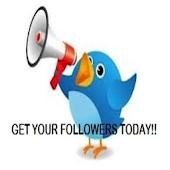 Get More Followers APK Descargar