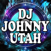 DJ Johnny Utah