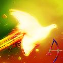 Freedom 2.0 Xperien Theme icon
