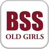 BSS Old Girls