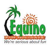 Equino Fun Holidays