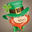St. Patrick's LinkLink icon