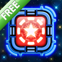 Orbox C Free icon