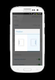 SidePlayer Pro Screenshot 4