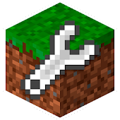 Minecraft Toolkit