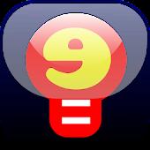 Formula Calculator Equreka