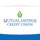 Mutual Savings CU (Atlanta) icon