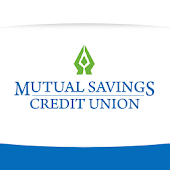 Mutual Savings CU (Atlanta)