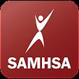 SAMHSA Disa.. file APK for Gaming PC/PS3/PS4 Smart TV