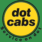 Dotcabs Taxi Hyderabad