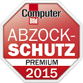 COMPUTER BILD Abzockschutz