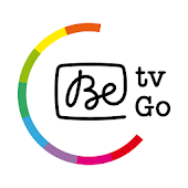 Be tv Go