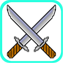 Flying Sword icon