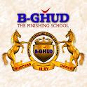 BGHUD icon